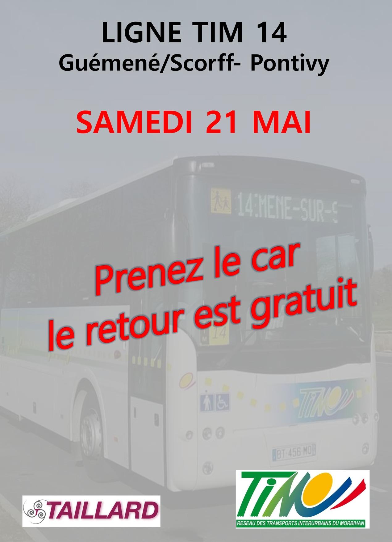prenez_le_car_retour_gratuit_21